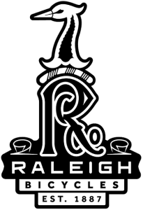 Raleigh_bikes_Los_Angeles