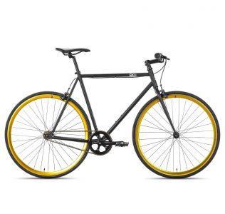 6KU_Bike_Los_Angeles